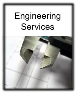 Mechanical Engineering we buy articles